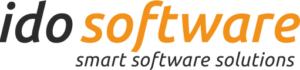 Ido.software logo